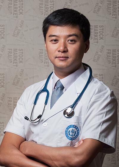 【四川新闻网】华西引领 向肾上腺高血压外科高地进军 ——川泌率先设置肾上
