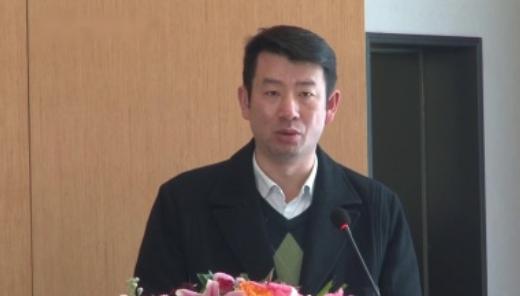 【视频】省泌尿外科学术年会暨专家工作室成立仪式在蓉举行