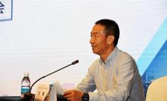 四川省医学会2019年学术年会成功召开