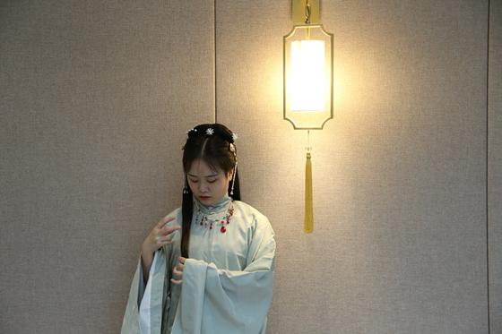 护士花样「技能包」来看看白衣天使的另一面