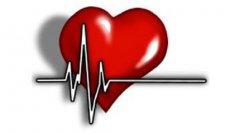 心脏病常见征兆