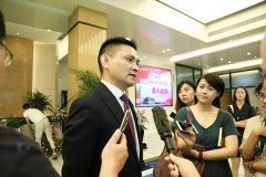 筑巢引凤  数十家权威媒体争相报道全国首家三级泌尿外科医院开业