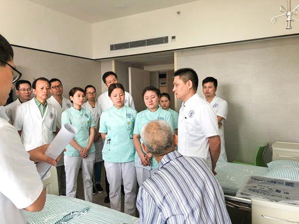 四川省泌尿外科医院,四川泌尿外科医院,尿潴留,前列腺增生