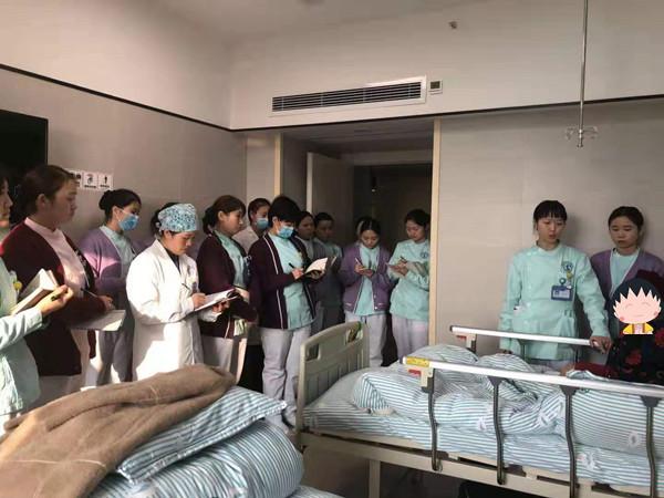 四川省泌尿外科医院