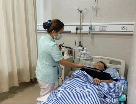 四川泌尿外科医院