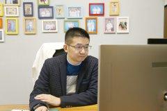 【学术盛宴】四川省泌尿外科青委会系列学术活动已启动